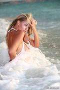 avErotica Mira - White bikini  y1o8c0fle4.jpg