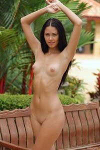Macy-B.-Puffy-Nipples--k6rd4efntw.jpg