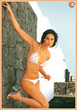 Eva Gonzalez Modeling Pics Foto 8 (Ева Гонзалез Моделирование Pics Фото 8)