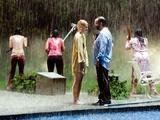 "Bryce Dallas Howard ""Lady In The Water"" Stills...."