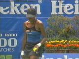 Venus Williams These are better Quality IMO. Foto 16 (Венус Уильямс Они отличаются более высоким качеством ИМО. Фото 16)