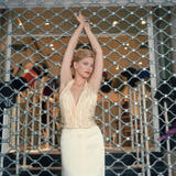 Natasha Henstridge Old thread but such a fine woman shouldn't be left alone. Foto 105 (������ ��������� ������ �����, �� ����� ���������� ������� �� ������ ���� ��������� � �����. ���� 105)