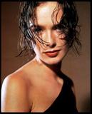 "Lena Headey British actress from 'Grimm Brothers' and... Foto 3 (Лина Хэди Британские актрисы ""Братья Гримм"" и ... Фото 3)"