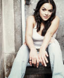 Michelle Rodriguez real? Foto 98 (Мишель Родригес  Фото 98)
