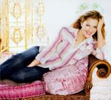 Drew Barrymore x 5