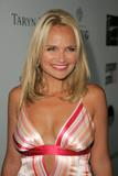 Kristin Chenoweth - Episode dated 12 April 1972 (1972) TV Episode .... Herself Foto 8 (������� ������� - Episode �� 12 ������ 1972 ���� (1972) TV Episode ....  ���� 8)