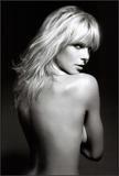Heidi Klum Don't think I saw these GQ pics....... Foto 313 (Хайди Клум Не думайте, что я увидел эти фотографии GQ ....... Фото 313)