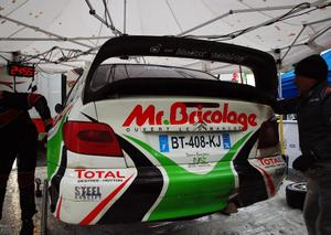 [EVENEMENT] Belgique - Rallye du Condroz  Th_495158316_DSCN032_122_252lo