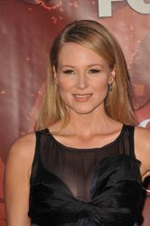 th 80238 Jewel Kilcher 2010 American Country Awards 007 122 258lo Jewel Kilcher @ The 2010 American Country Awards in Las Vegas   Dec. 6 (35HQ) high resolution candids