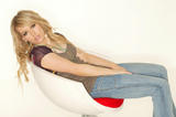 Hilary Duff SUPER HQ and SUPER SEXY Foto 63 (Хилари Дафф Штаб-квартирой и SUPER SUPER SEXY Фото 63)