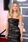 Джулианна Хью, фото 1322. Julianne Hough - the 54th annual Grammy Awards, february 12, foto 1322