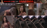 Jennifer Lopez Anaconda caps Foto 539 (Дженнифер Лопес Анаконда капсул Фото 539)
