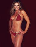 Cerina Vincent was Miss Teen Nevada in 1996 Foto 38 (������ ������� ���� Miss Teen ������ � 1996 ���� ���� 38)