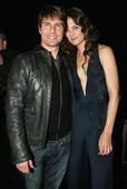 Katie Holmes MTV Movie Awards.. Foto 75 (Кэти Холмс MTV Movie Awards .. Фото 75)