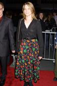 Bridget Fonda Reposts are because the originals are broken: Foto 23 (Бриджит Фонда Reposts являются, поскольку нарушаются оригиналов: Фото 23)