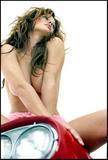 Alison Armitage mod edit: CHEEN!!!!! dont post so many pictures in a row Foto 9 (Элисон Эрмитаж моделирование Edit: CHEEN !!!!!  Фото 9)