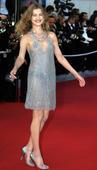 "Natalia Vodianova the screening film'Joyeux Noel' (Merry Christmas), 16 May 2005 Foto 150 (������� �������� ����� ������ ""Joyeux �����"" (Merry Christmas), 16 ��� 2005 ���� 150)"