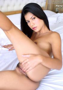 Avril lavyne naked