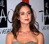 Eliza Dushku Let me know if you like them and I'll post the HQ ones when they come around. Foto 205 (����� ����� ��������� ��� �����, ���� ��� ��������, � � ���������� ���� ���, ����� ��� �������� � ������������. ���� 205)