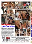 th 319127539 tduid300079 DieBullenvomFuschlsee 1 123 32lo Die Bullen vom Fuschlsee