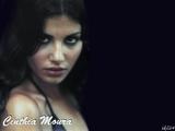 Cinthia Moura Set 1 Foto 10 (Синтия Моура Набор 1 Фото 10)