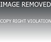 naughtyoffice.13.09.30.veronica.avluv_sexors_cover.jpg