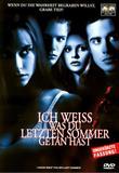 ich_weiss_was_du_letzten_sommer_getan_hast_front_cover.jpg