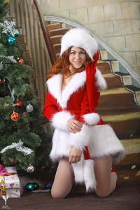 http://img17.imagevenue.com/loc391/th_531417879_silver_angels_Sandrinya_I_Christmas_1_068_123_391lo.jpg