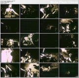 ATARI TEENAGE RIOT (Hanin Elias) - Speed (1995) - 1 music video (logo free VOB)