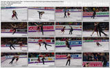 Meryl Davis & Charlie White - 1st Place Ice Dance  (2013 World Figure Skating Championships) 720p