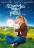 schweinchen_wilbur_und_seine_freunde_front_cover.jpg