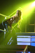 Girls Aloud - What Will The Neighbours Say Tour 2005