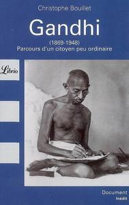 Bibliothèque bouddhiste (pour ne pas dire n'importe quoi) Th_450104760_001963611_122_417lo