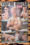 Joanna Taylor She definatly is slammin', Cman... Foto 23 (Джоэнна Тейлор Она, безусловно, является Slammin ', Cman ... Фото 23)