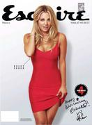 http://img17.imagevenue.com/loc427/th_05346_septimiu29_KaleyCuoco_EsquireMexico_Oct20121_122_427lo.jpg