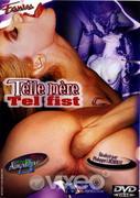 th 915837139 tduid300079 TelleMereTelFist 123 429lo Telle Mere Tel Fist