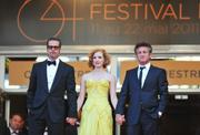 th_90881_Tikipeter_Jessica_Chastain_The_Tree_Of_Life_Cannes_062_123_43lo.jpg