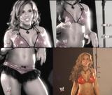 Mickie James RAW 6/26/06 Foto 208 (Микки Джеймс  Фото 208)