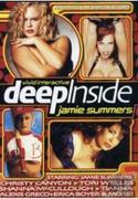 th 645385783 tduid300079 DeepInsideJamieSummers 123 460lo Deep Inside Jamie Summers