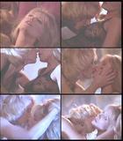 Tanya Roberts vidcaps - Sins of Desire Foto 140 ( - Грехи Desire Фото 140)