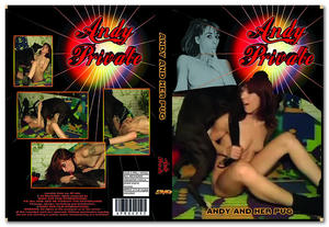 http://img17.imagevenue.com/loc475/th_509980224__poster_123_475lo.jpg