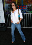th_45702_Shannen_Doherty_050.jpg