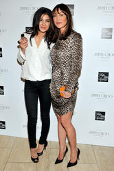 http://img17.imagevenue.com/loc485/th_03368_Jessica_Szohr_Jimmy_Choo_Fragrance_Launch_011_122_485lo.jpg