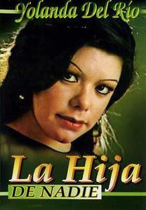 Ana Luisa Peluffo: sus películas   CineForever   Cine de