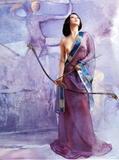 Tang Jia Li Height: 165 cm Foto 127 (Тэнг Джиа Ли Рост: 165 см Фото 127)
