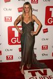 Бонни Соммервиль, фото 45. Bonnie Somerville Sommerville, TV Guide Emmy After Party 28aug 5HQ, foto 45