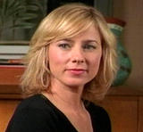 Traylor Howard ...from the Monk series. Such a babe!! Foto 1 (������� ������ ... �� ����� ����.  ���� 1)