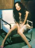 Hsu Chi The whole set on nudes. Foto 196 (�� �� ������ ������ �� ��. ���� 196)