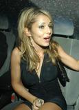 Cheryl Tweedy Upskirt - Sarah Foto 342 (Шерил Твиди Upskirt - Сара Фото 342)