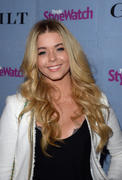 Sasha Pieterse- People StyleWatch Denim Awards in West Hollywood 09/19/13 (HQ)